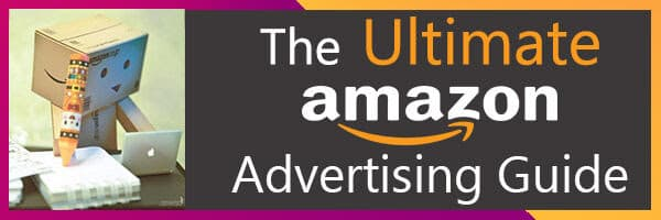 amazon advertising campaign management guide